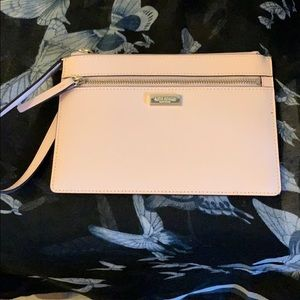 KATE SPADE NEW YORK WRISTLET - NEW WITHOUT TAG